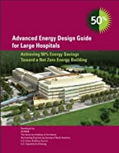 advanced energy design guide