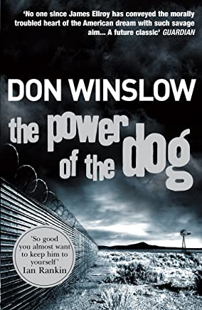 The Power of the Dog [Lingua inglese]