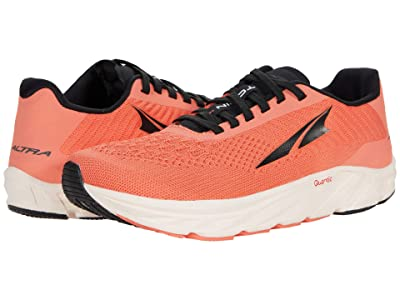 Altra Footwear Torin 4.5 Plush Women