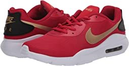 University Red/Metallic Gold/White/Black