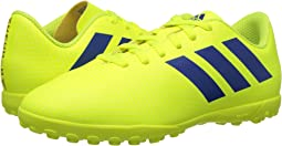 ab8789bd7 Search Results. Solar Yellow/Blue/Active Red. 48. adidas Kids. Nemeziz 18.4 TF  Soccer ...