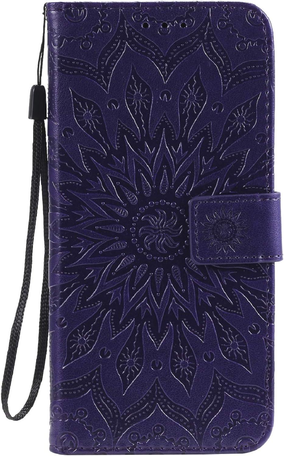Cfrau Kickstand Wallet Case with Samsung for Galaxy Stylus Trust Alternative dealer Black