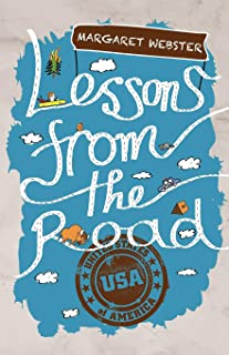 Lessons from the Road: USA