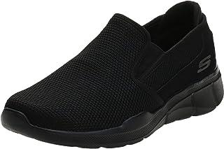 حذاء مسطح ايكولايزر 3.0 سومنين للرجال من سكيتشرز