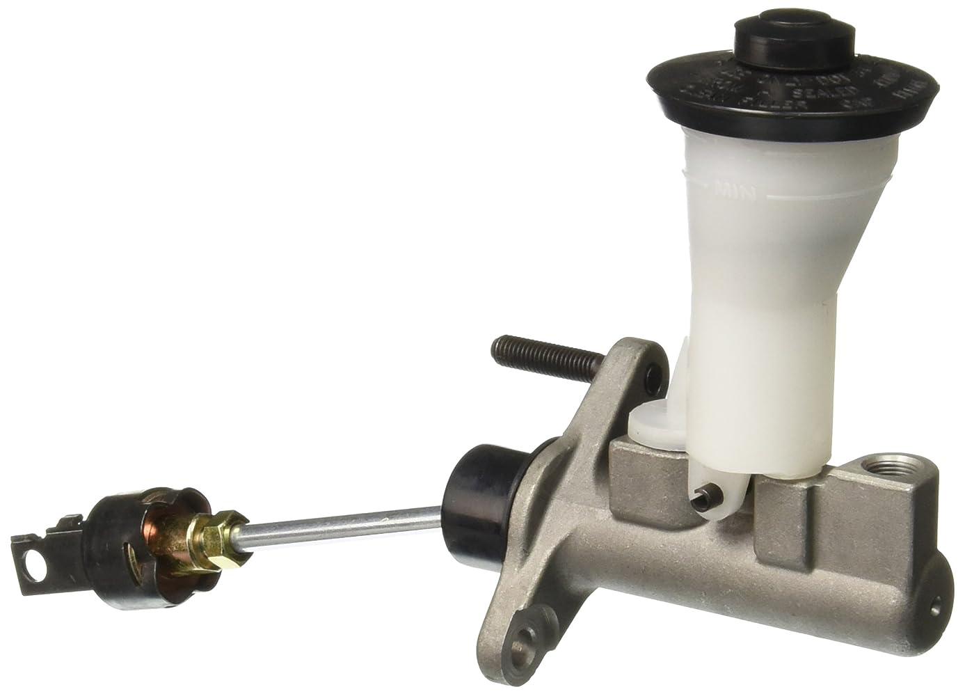 New Generation M1691 Premium Hydraulic Toyota Clutch Master Cylinder