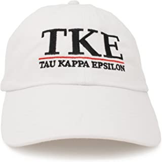 Best tau kappa epsilon apparel Reviews