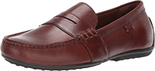 Men's Reynold Driving Style Loafer