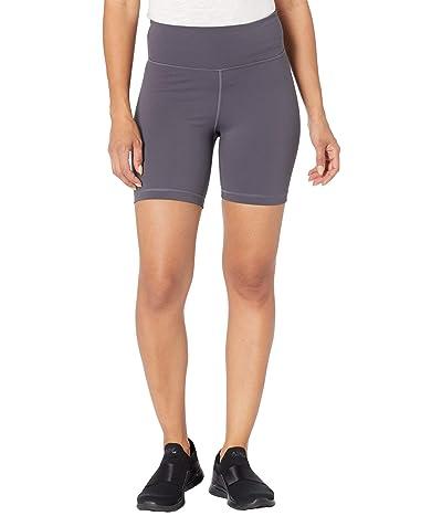 tentree Inmotion Bike Shorts