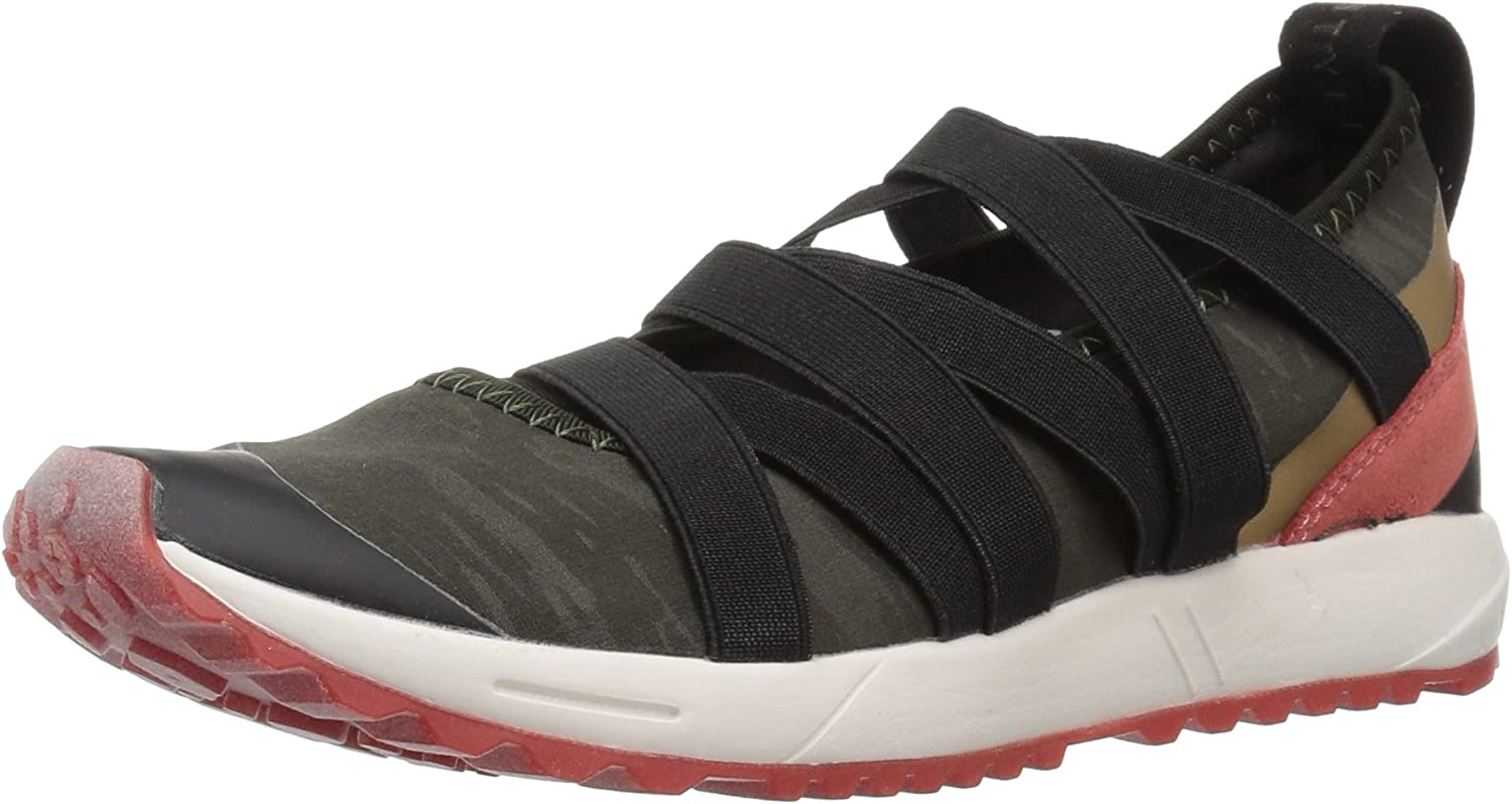 Coolway Women's Max 67% OFF Popular product Tahatic Shoe Walking