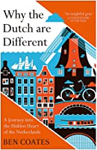 Best dutch history books Reviews