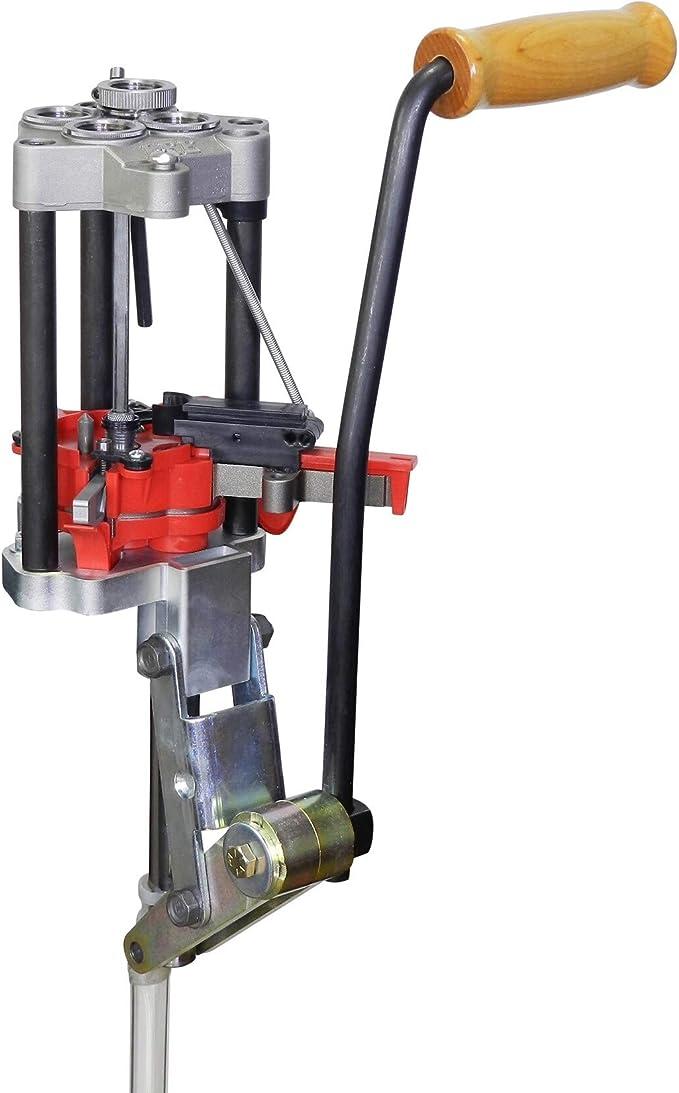 Lee Precision Breech Lock Pro Progressive Press