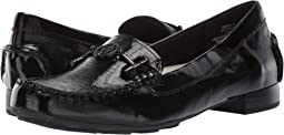 Hulia Logo Loafer