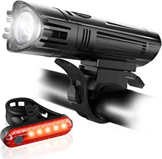 Best ultra bright bike light Reviews