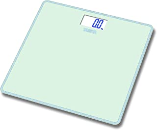 Tanita Australia HD-380 Bathroom Scale - Pearl White, 2 kilograms