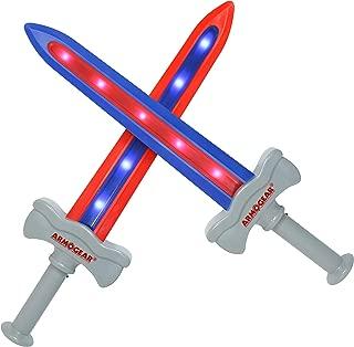 Best minecraft sword toy Reviews