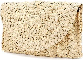 LETODE Sparkling Crystal Evening Clutches Women Evening Handbags Wedding Clutch Bag For Dance Party bag