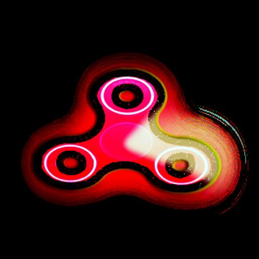 Real Spinner