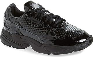 [アディダス] レディース スニーカー Falcon Out Loud Sneakers (Women) [並行輸入品]