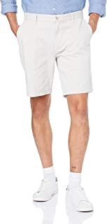 Nautica Men's Classic Stretch Short
