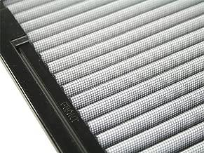 aFe 31-10123 Air Filter