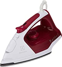 Electrolux ErgoSteam Iron, (ESI5226)