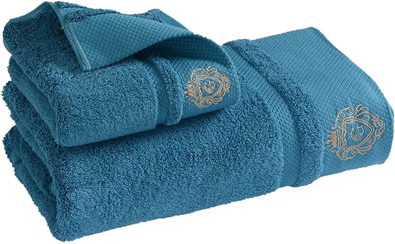 New product! New type YITIANTIAN Towels Bath Sheets Set Pack 100% Cot 2 Towel Popular