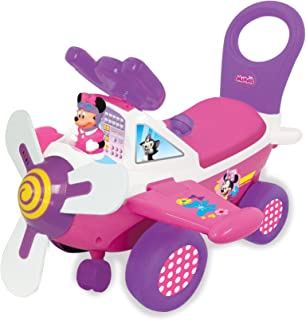 Best minnie mouse toddler push car Reviews