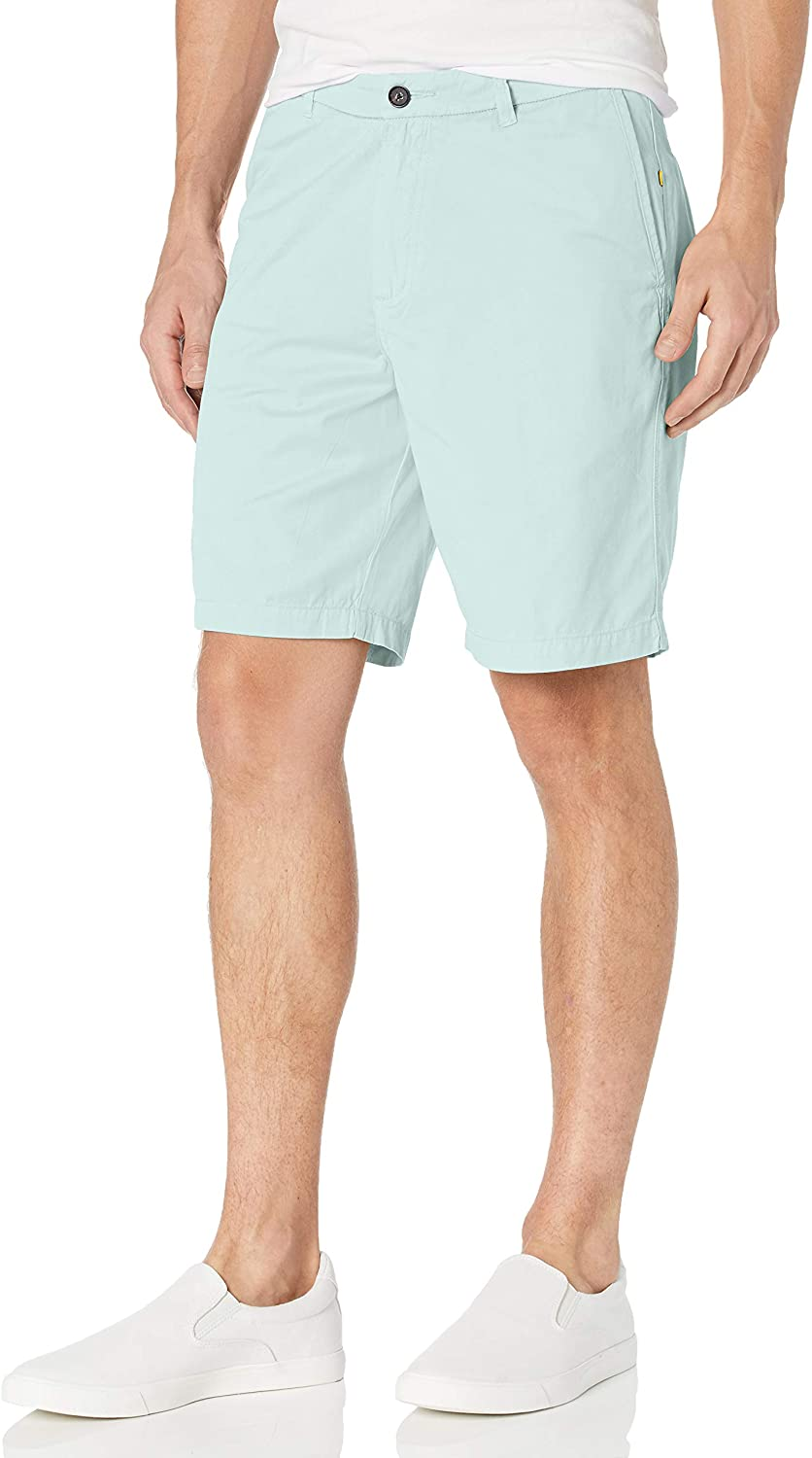 Quiksilver Mens Down Under 4 Finally resale start Agate Size Green Max 71% OFF Shorts