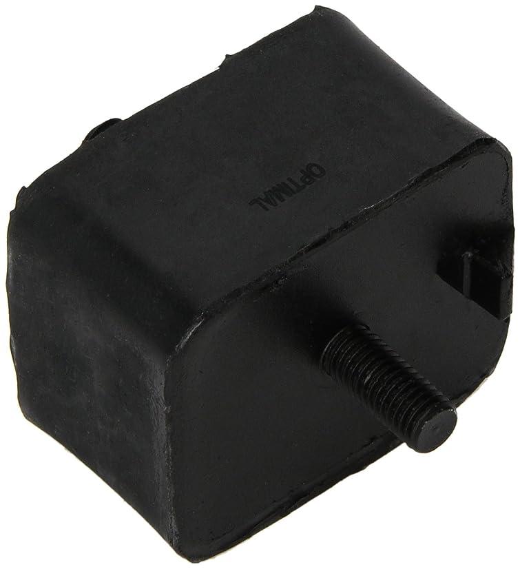 OPTIMAL Manual Gearbox Mount F8-5562