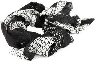 8f61bb6c898854 Amazon.it: Calvin Klein - Sciarpe e stole / Accessori: Abbigliamento