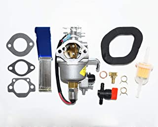 Partman Carburetor For A042P619 Cummins Onan Generator Carburetor KY Series w/Gaskets 146-0785 146-0803 New Carb