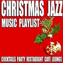 God Rest Ye Merry Gentlemen (Jazz Instrumental)