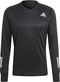adidas Otr LS M T-shirt met lange mouwen voor heren