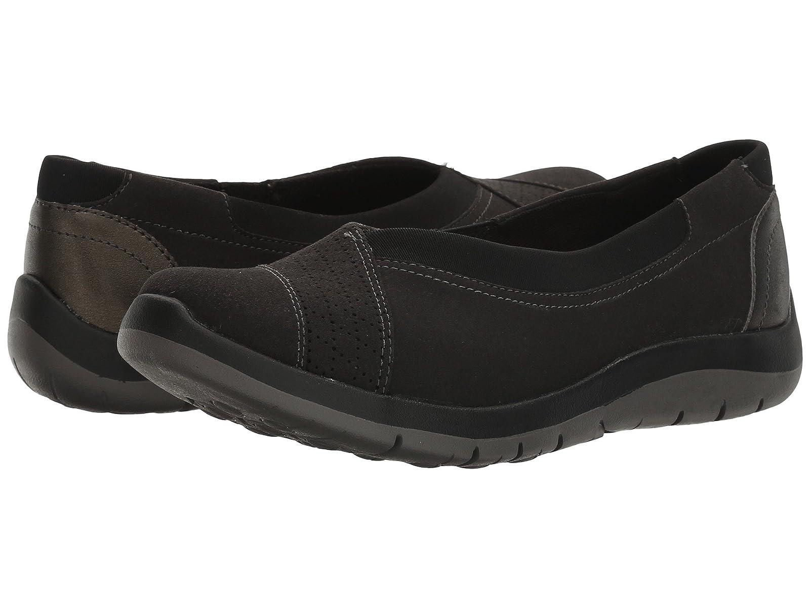 Aravon Wembly EnvelopeAtmospheric grades have affordable shoes