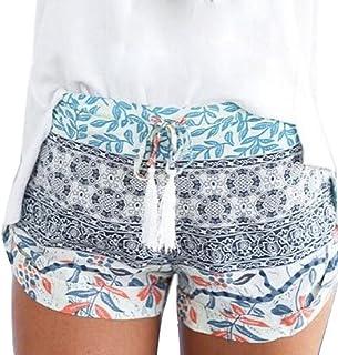 ladies shorts clubbing hot pants FREE belt black sizes NEW 8-16