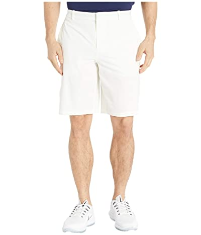 Nike Golf Flex Hybrid Shorts (Sail/Sail) Men