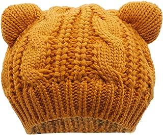 Best pooh crochet hat Reviews