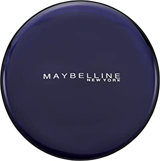 Maybelline Shine Free Oil Control Loose Powder - Light
