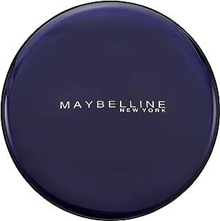 Maybelline Shine Free Oil Control Loose Powder - Light
