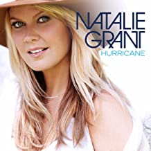 when i leave the room natalie grant