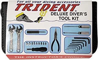 Best scuba tool kit Reviews