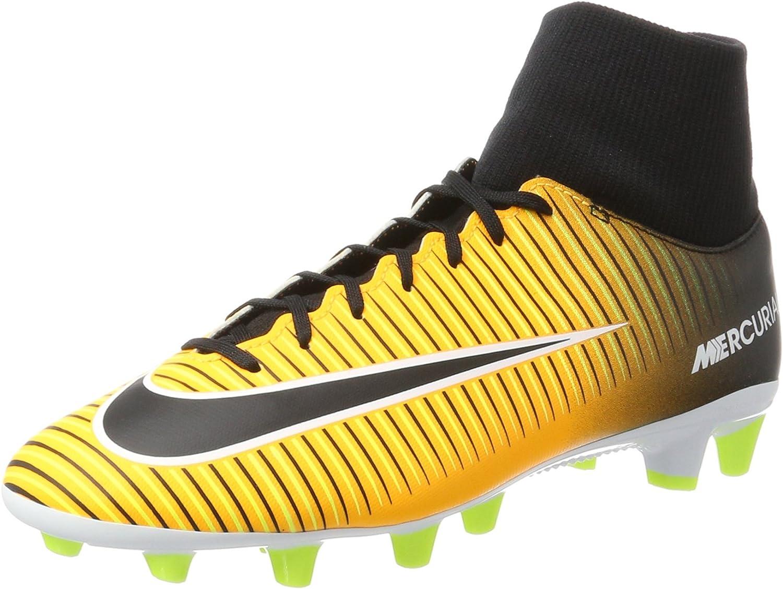 Nike Herren Mercurial Victory Vi Df Agpro Fußballschuhe    63039e