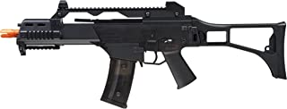 Elite Force HK Heckler & Koch G36 C AEG Automatic
