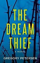 The Dream Thief -A Novel