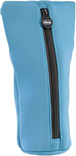 Chicco Thermal Feeding Bottle Holder [Blue, CH02652]