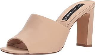 Women's Jensen Heeled Sandal