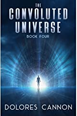The Convoluted Universe - Book Four Kindle Edition
