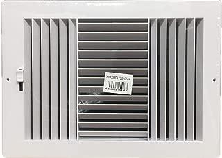 Best small plastic vent Reviews