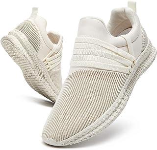Womens Road Running Shoes Fashion Sneakers Tennis Walking...