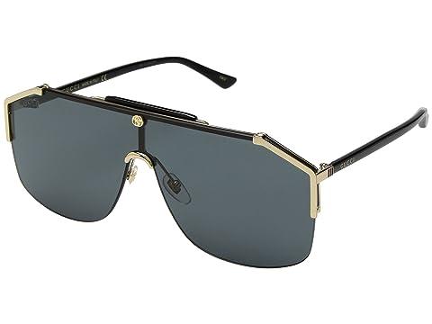 Gucci GG0291S
